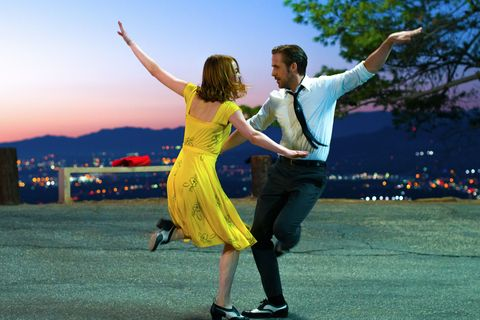 The La La Land guide to Los Angeles