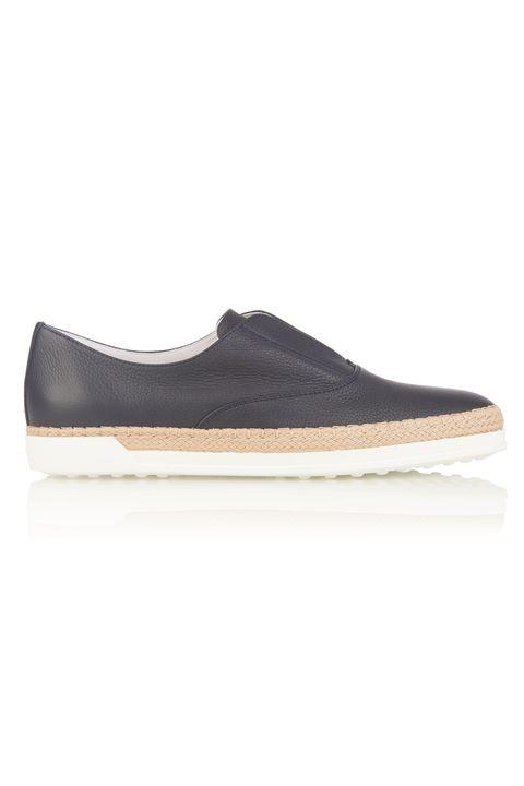 20931ba1dcb best affordable designer shoes, mid-range designer shoes, cheap designer  shoes, designer