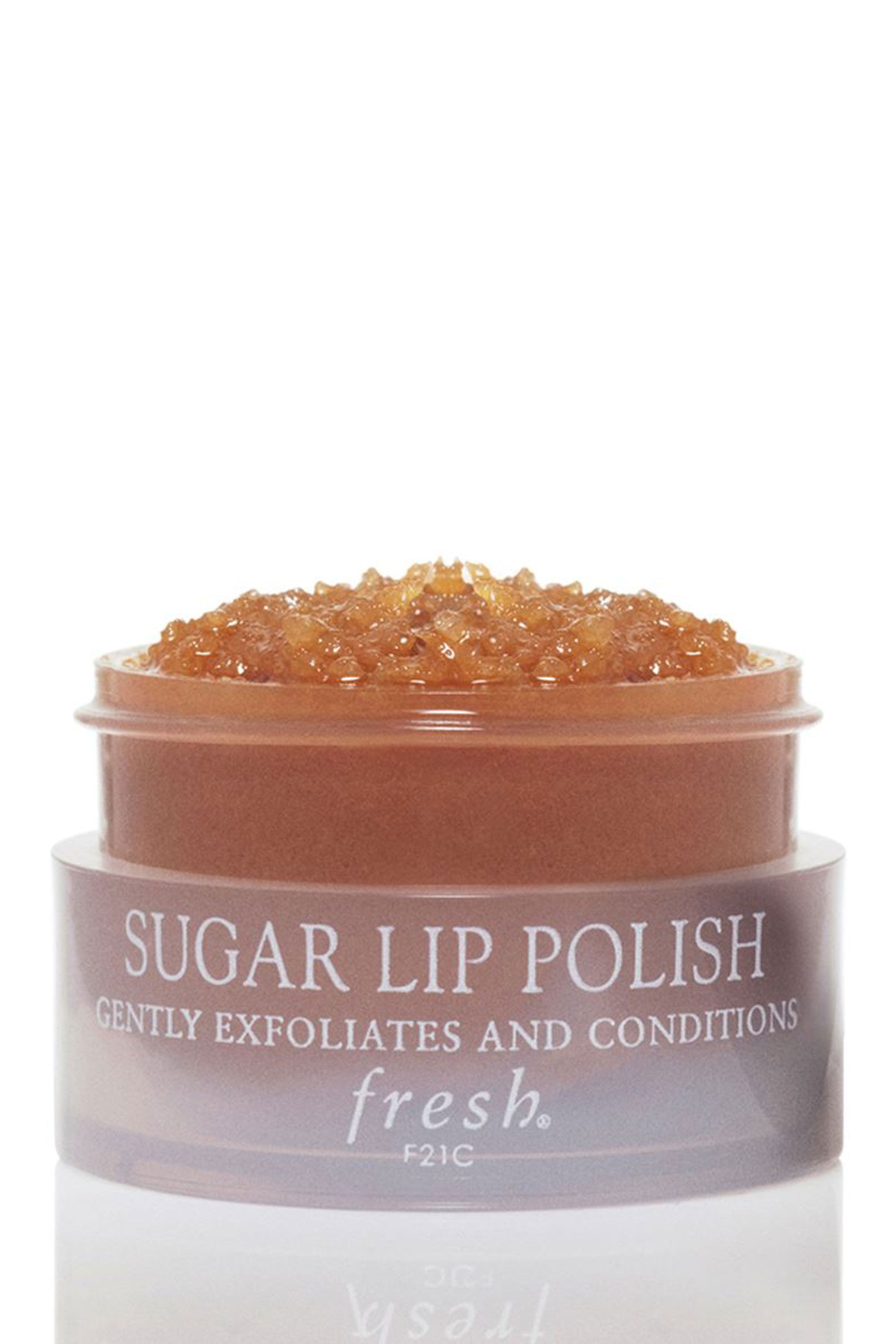 10 Of The Best Lip Scrubs How To Exfoliate Dry Lips