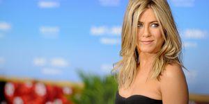 Jennifer Aniston diet tips
