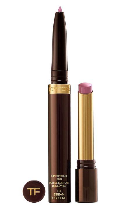 Brown, Lipstick, Magenta, Purple, Violet, Maroon, Tan, Tints and shades, Peach, Beige,