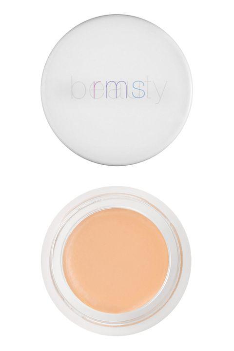 Brown, Product, Peach, Amber, Orange, Tan, Circle, Paint,