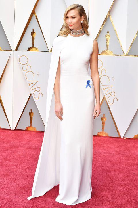 Oscars 2017, Academy Awards 2017, best dresses