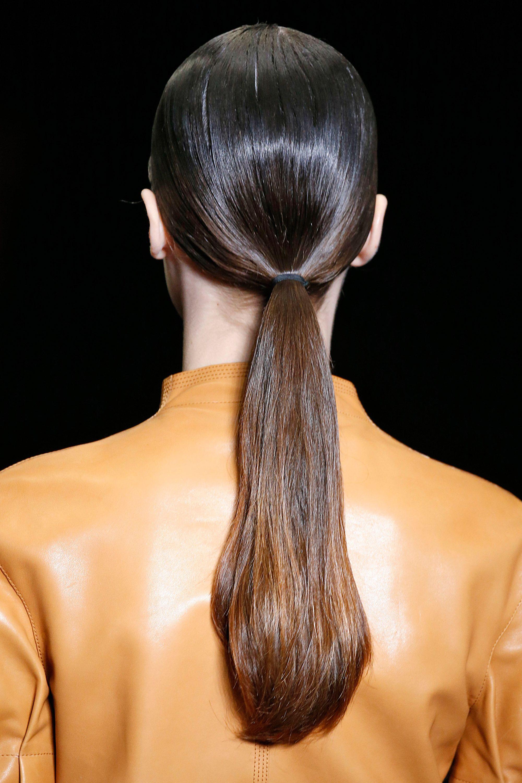 Loewe Hair trends