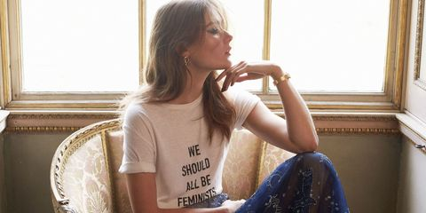 a70c333db 10 feminist pieces to wear on International Women's Day and beyond
