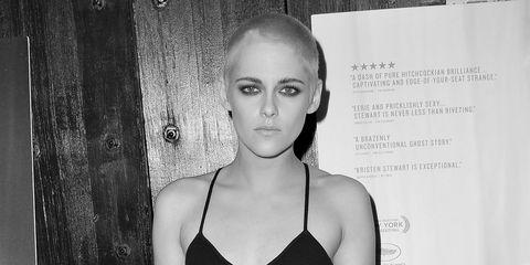 Face, Hair, White, Black, Photograph, Beauty, Lip, Black-and-white, Eyebrow, Head,