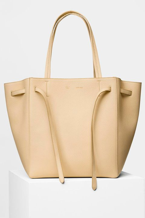 designer bags, designer shoes, best designer fashion to invest in