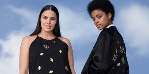 Victoria Beckham for Target full collection