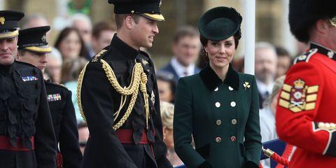 Hat, Uniform, Cap, Headgear, Costume accessory, Military uniform, Military person, Soldier, Badge, Tradition,
