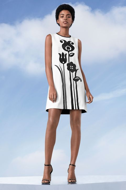 Victoria Beckham for Target complete collection pictures