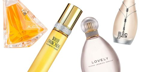 Perfume, Product, Beauty, Cosmetics, Material property,