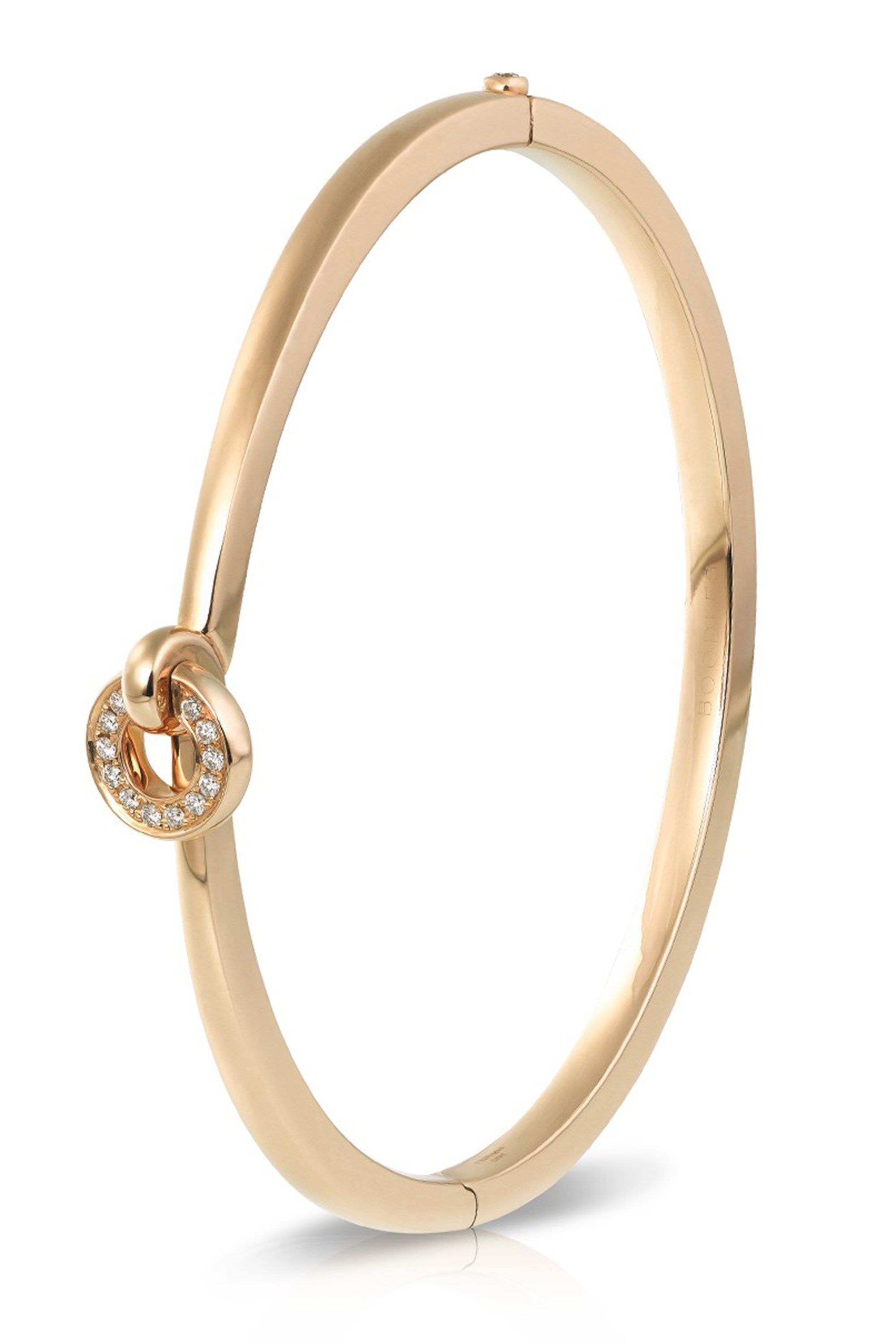 the jewellery cartier love bangle bracelets best chaumet of cuffs fashion news bangles uk watches expensive