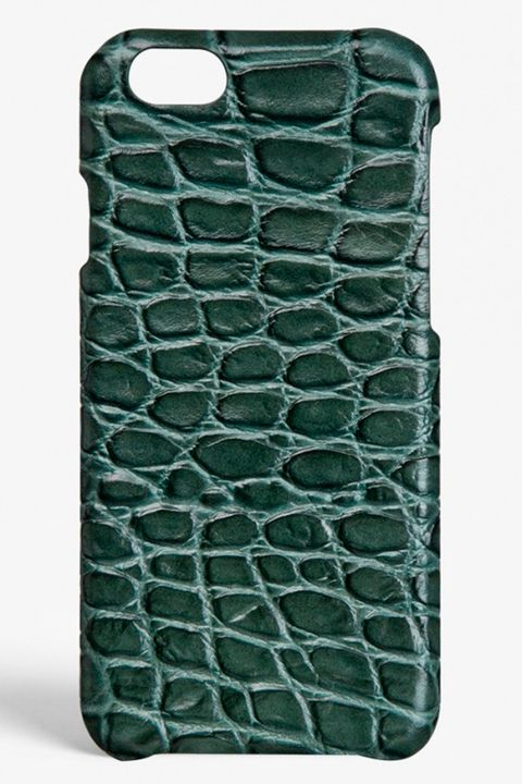 Mobile phone case, Mobile phone accessories, Green, Technology,