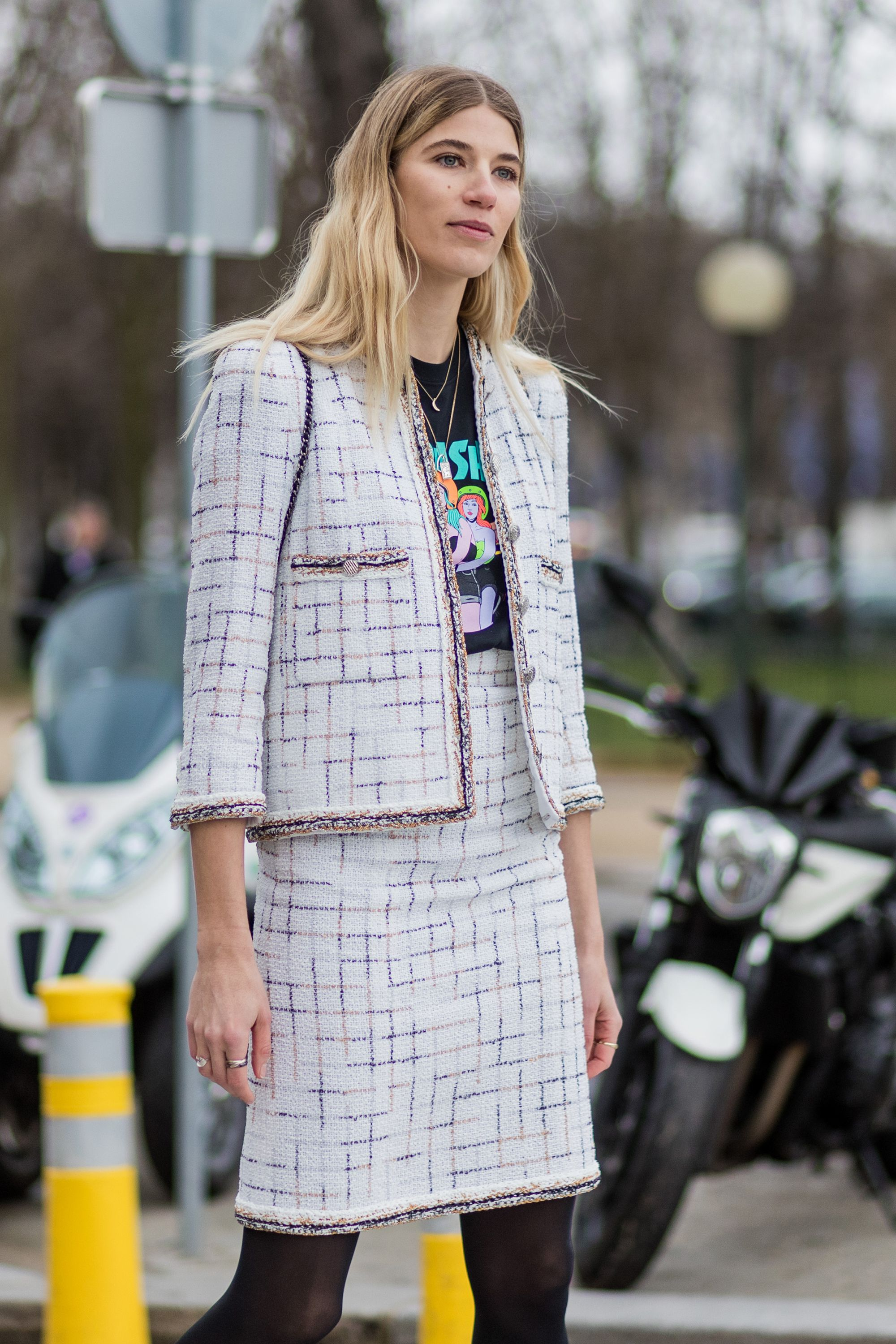 Timeless Iconic Fashion Must Haves 20 Key Items