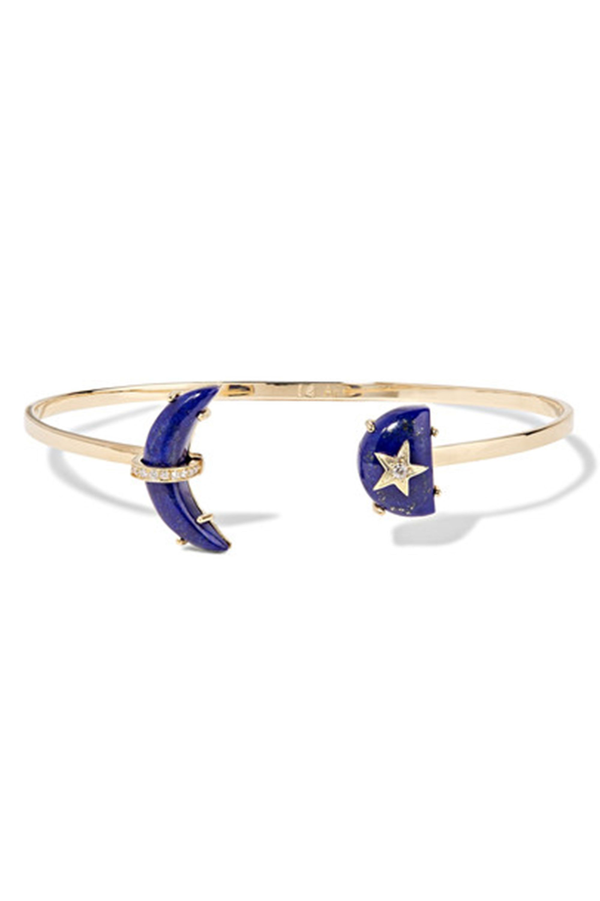 bangle the fashion news bracelets jewellery cartier bangles watches cuffs uk best love of kate spade expensive