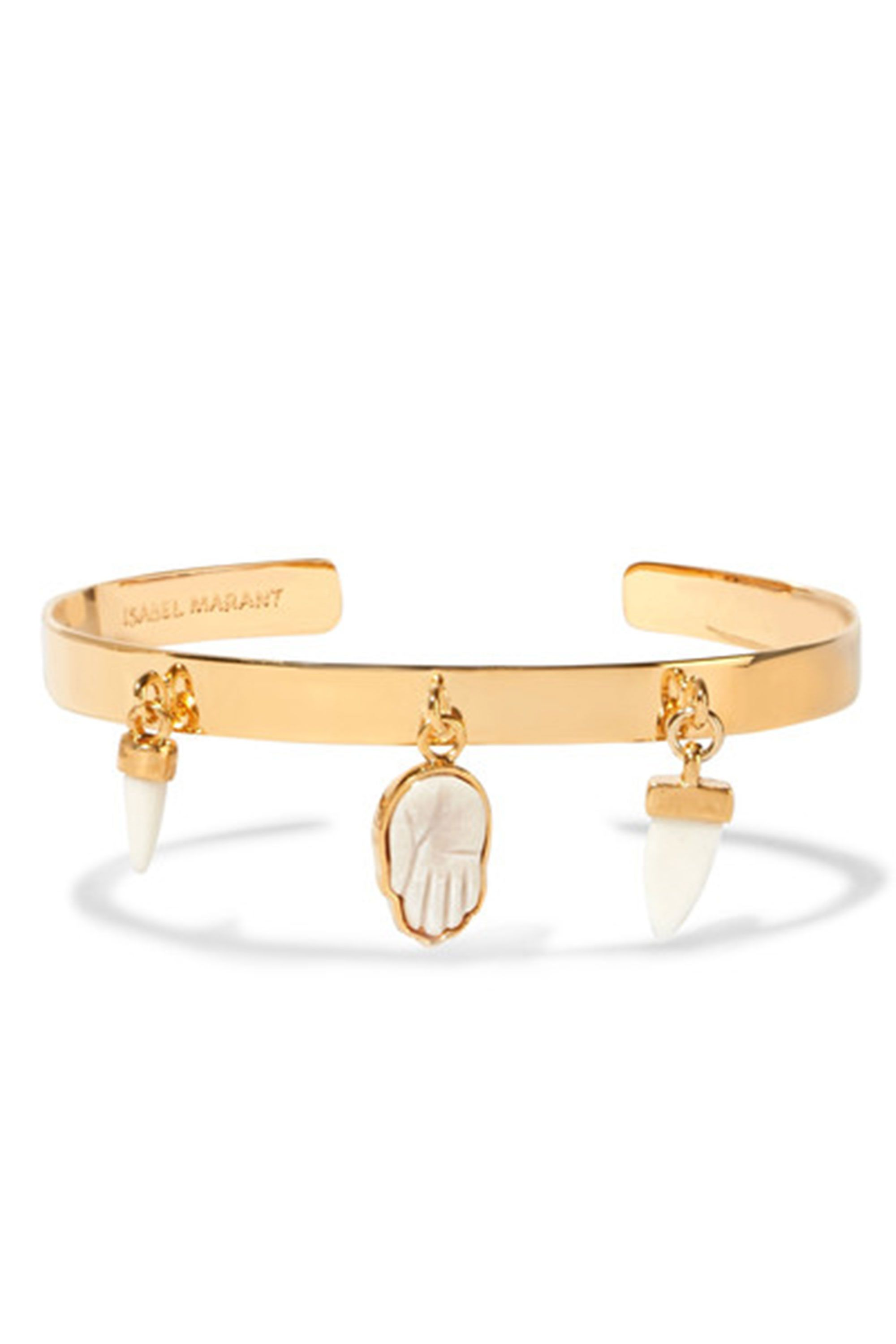 jeweller online ltd diamond gold expensive pc bangles jewellery