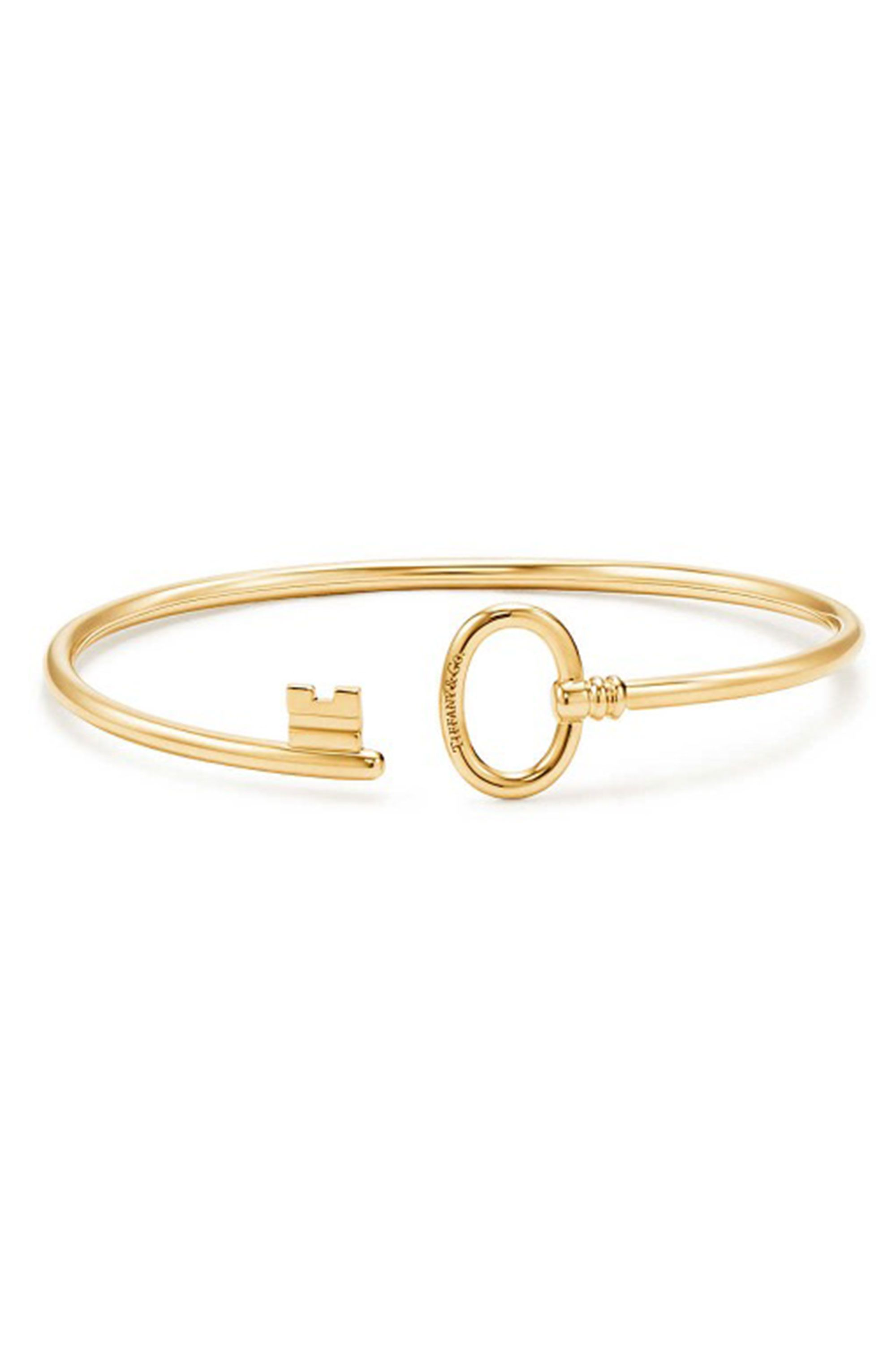 oliver bangle alva gold expensive jewellery angle bonas bangles geo