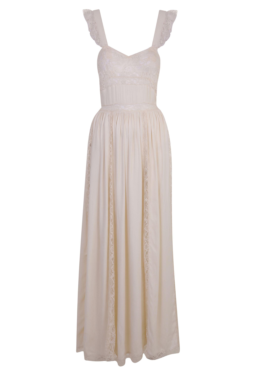 Topshop wedding dresses - see bridesmaid and brides dresses