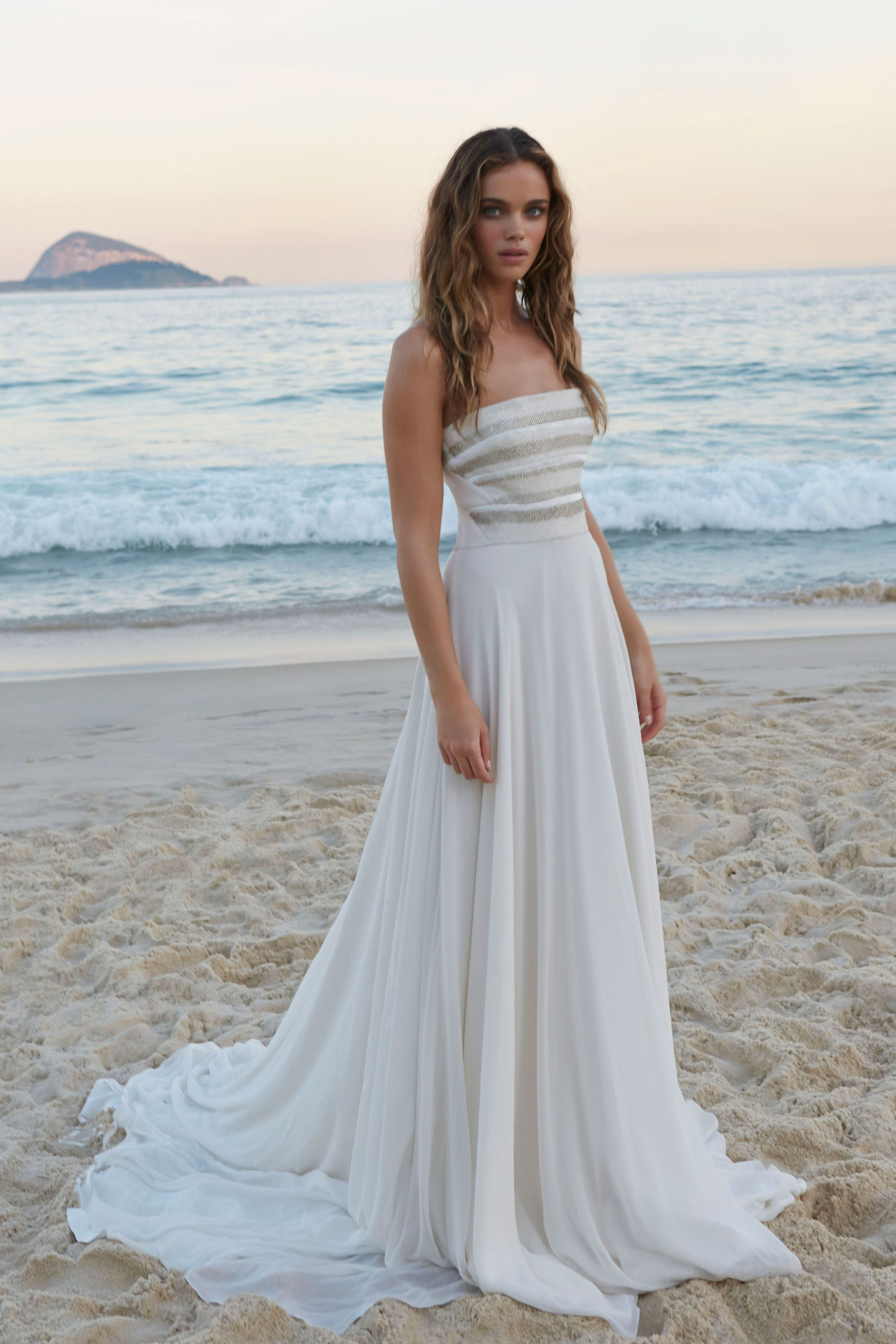 Contemporary Wedding Dress Sample Sale London Gift - Wedding Dress ...