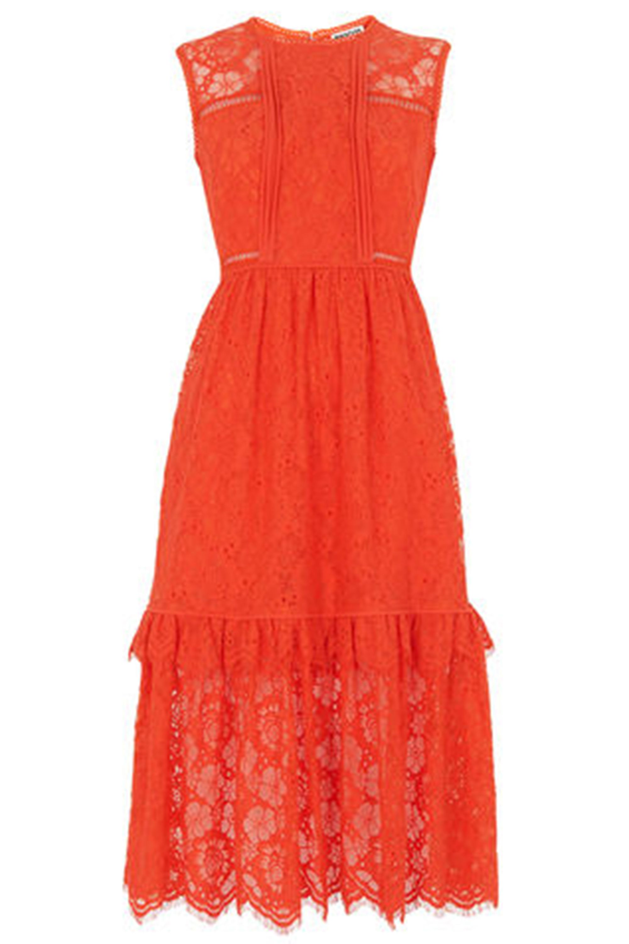 Best Dresses To Wear To Summer Wedding Summer Wedding Guest Dresses
