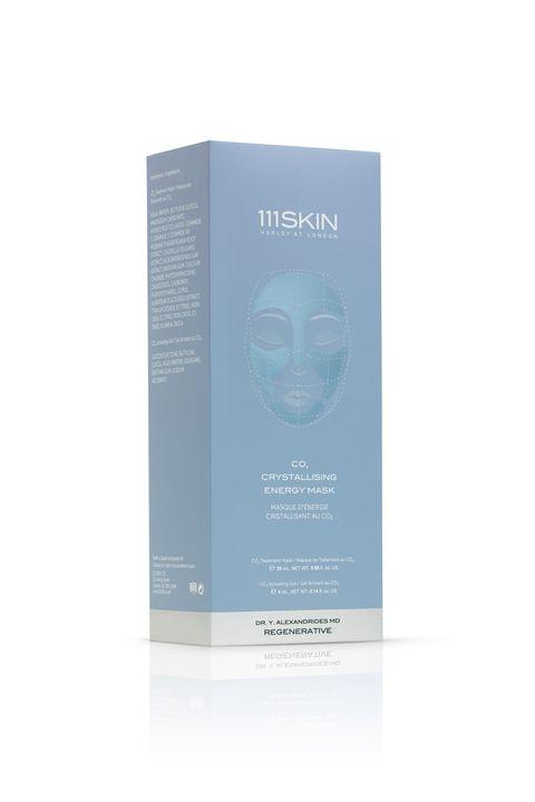 111 Skin Mask