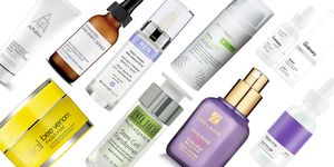 Products that work like botox