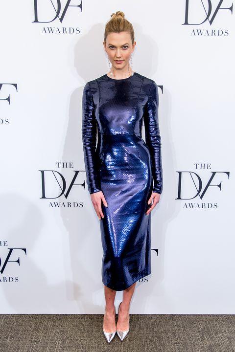 karlie kloss style, fashion,