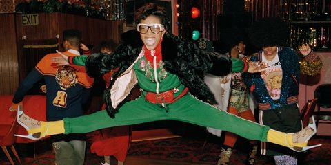 Event, Fun, Tradition, Folk dance, Holiday, Costume, Fictional character, Dance,