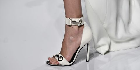 56c7f281d34 Best wedding shoes – Best shoes for brides
