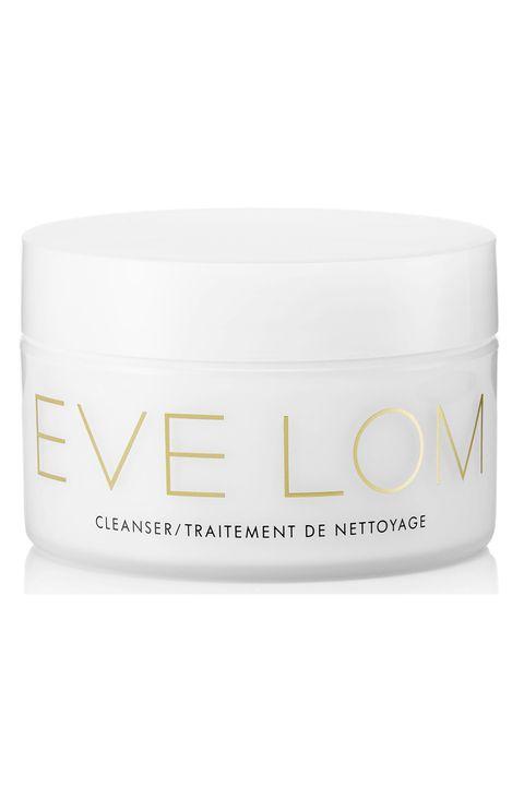 Product, Skin, Beauty, Skin care, Cream, Cream,