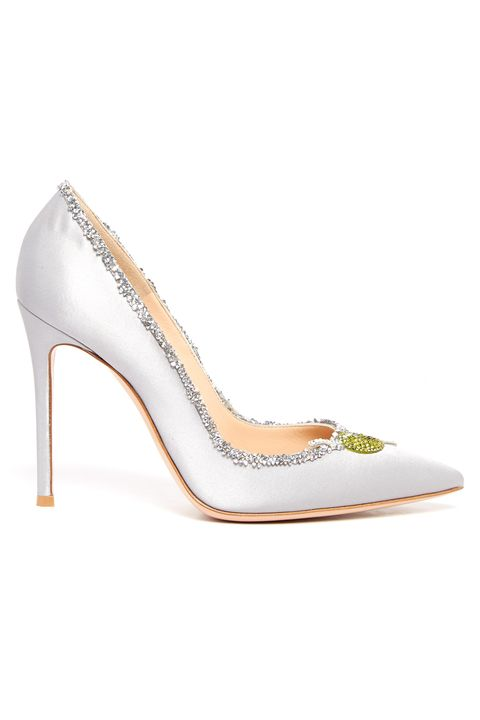 49ebd94d8b15 Best wedding shoes – Best shoes for brides