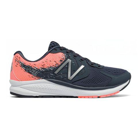 Footwear, Product, Shoe, Sportswear, Athletic shoe, White, Red, Line, Sneakers, Orange,