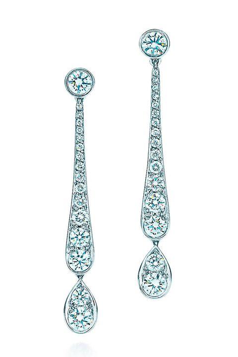 2361958df Best statement bridal earrings – Earings to wear on your wedding day