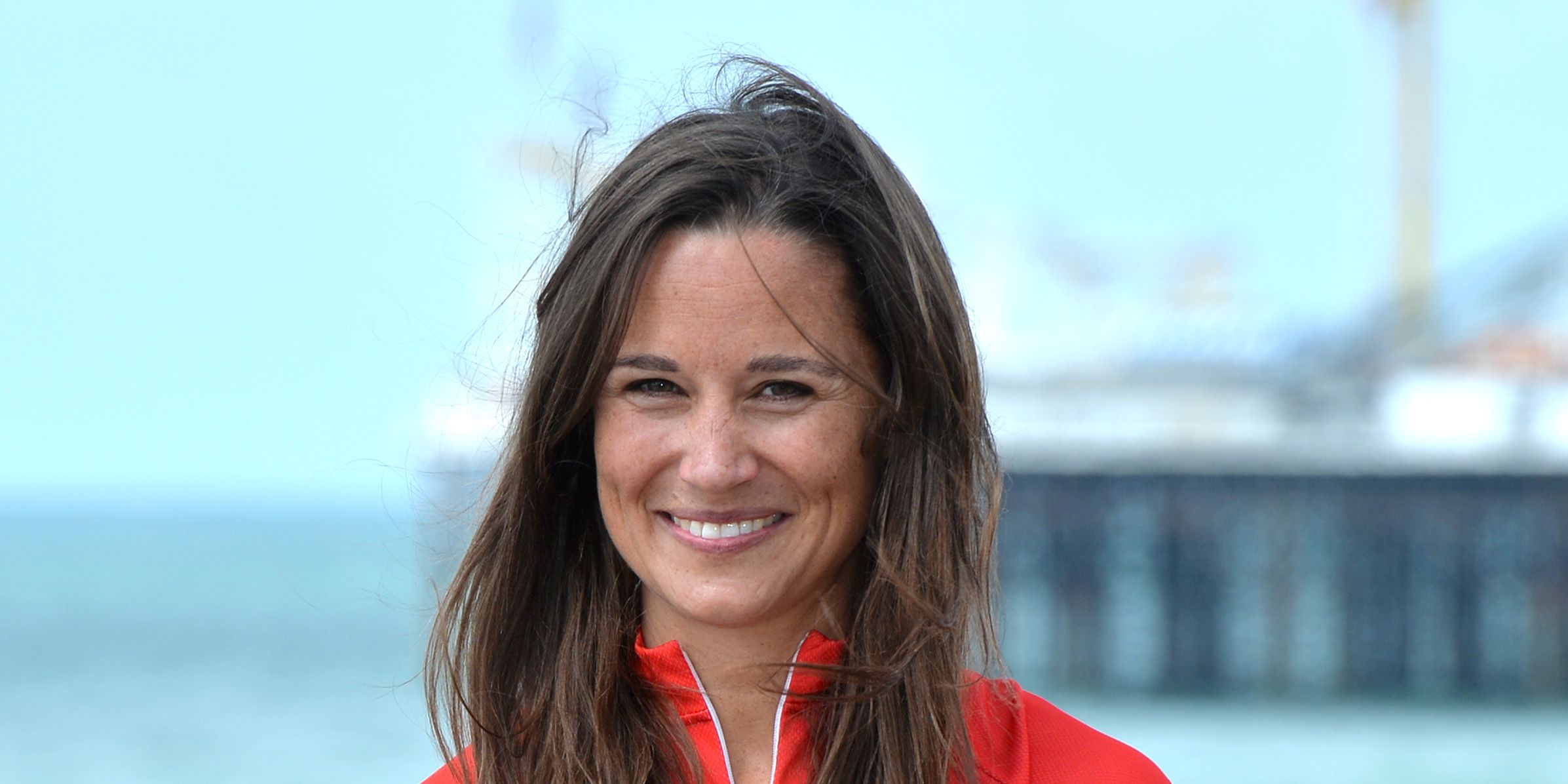Could Pippa Middleton's pre-wedding diet be dangerous?
