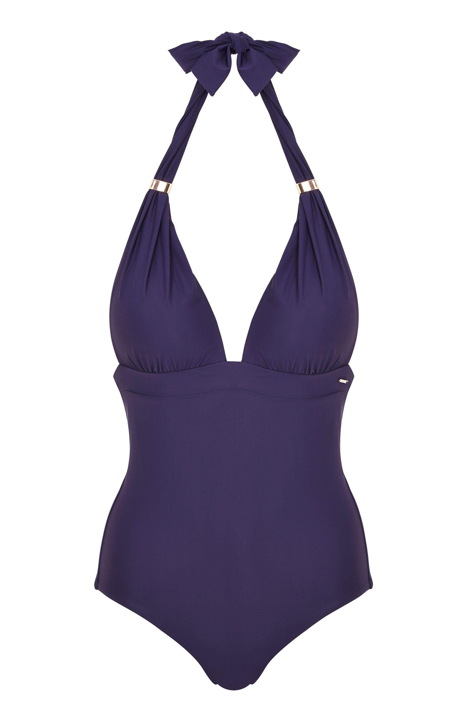 Watch Rosie Huntington-Whiteley Launches New Swimwear Range for MS video