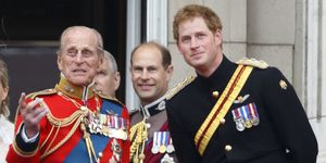 Prince Philip funniest quotes