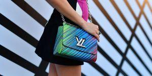 Louis Vuitton handbag - 24Sevres.com