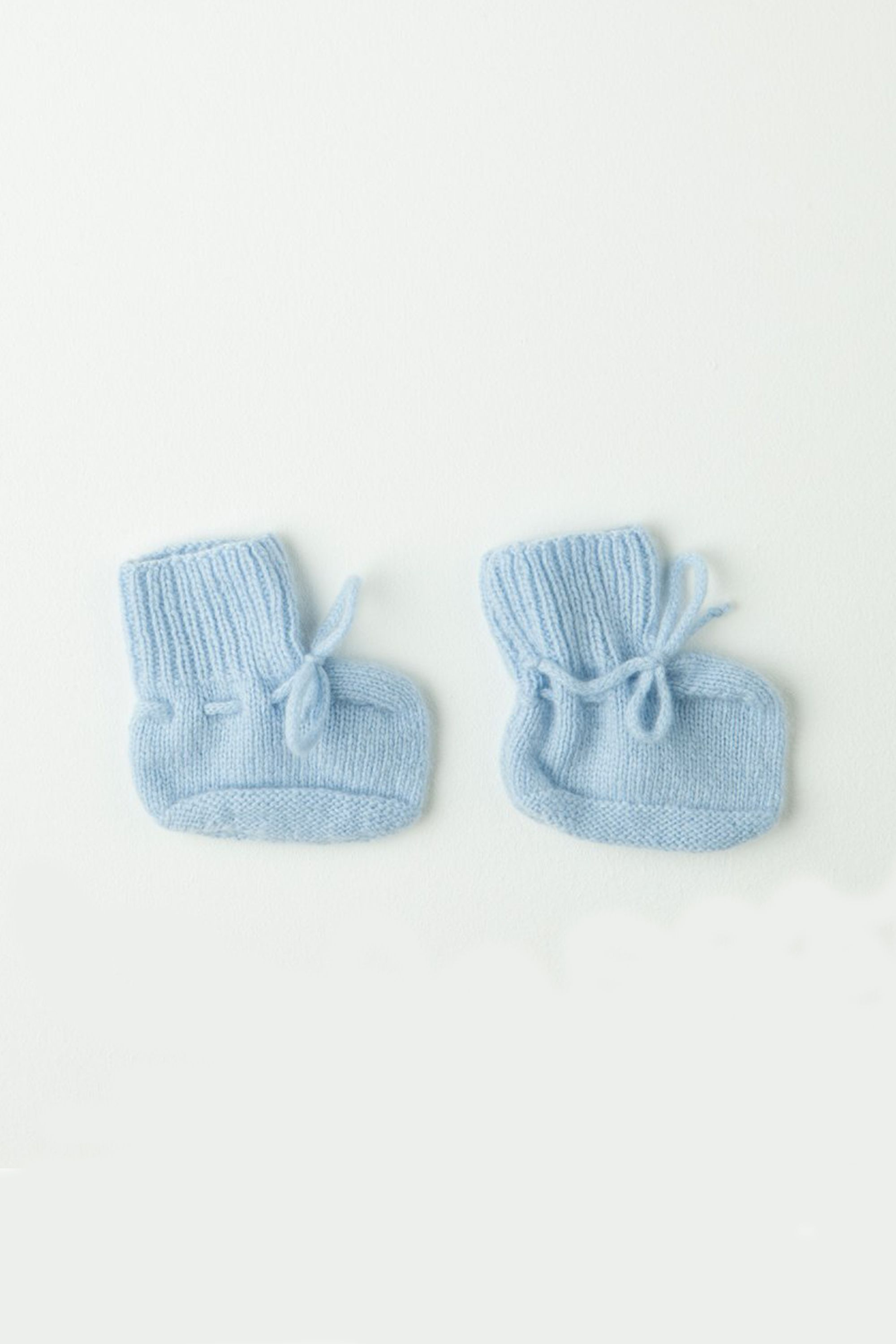 fd033714088a What to get for a christening - best christening gift guide