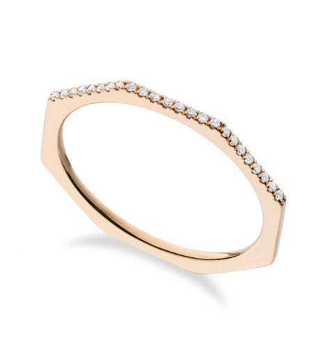 Georgina Boyce wedding ring