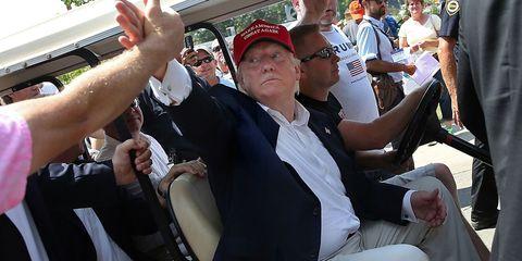 Crowd, Event, Finger, Gesture,