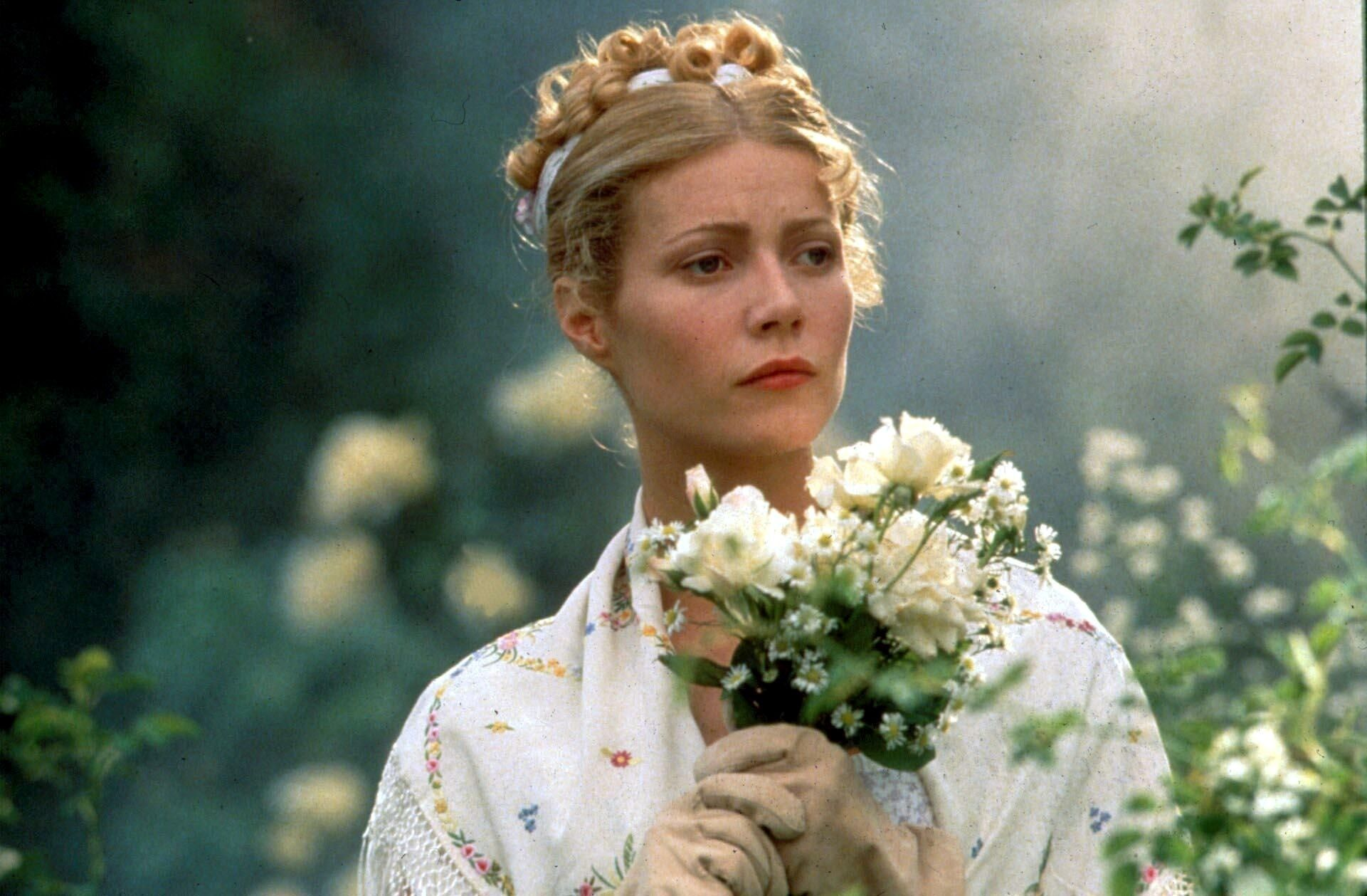 Gwyneth Paltrow and Keira Knightley Were Too Nasal and Unlovable for Austen Adaptations, According to Expert