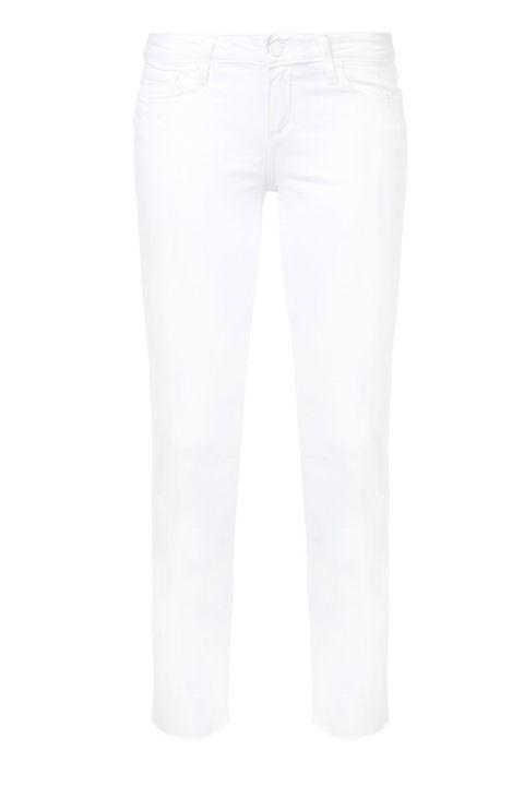 Denim, Textile, White, Jeans, Pocket, Light, Waist, Hip,