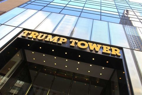 Commercial building, Metropolitan area, Glass, Facade, Headquarters, Company, Tower block, Skyscraper, Engineering, Corporate headquarters,