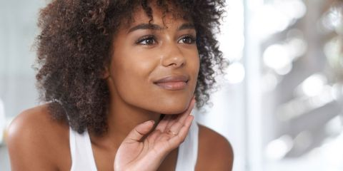 Will my skincare products stop working over time?