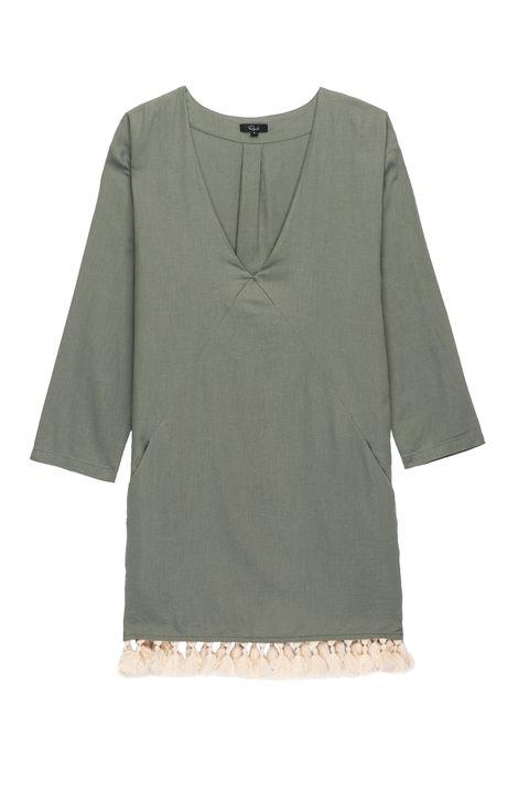 Product, Sleeve, White, Fashion, Black, Grey, Baby & toddler clothing, Active shirt,