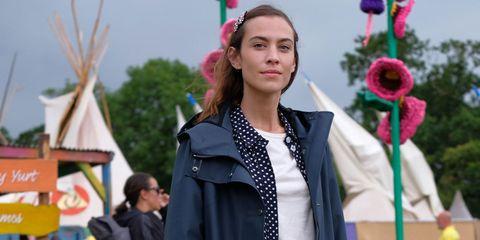 Outerwear, Style, Coat, Jacket, Street fashion, Drink, Pole, Bag, Overcoat, Bottle,