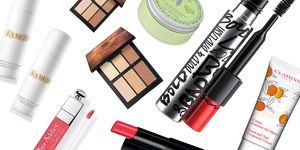 July beauty essentials