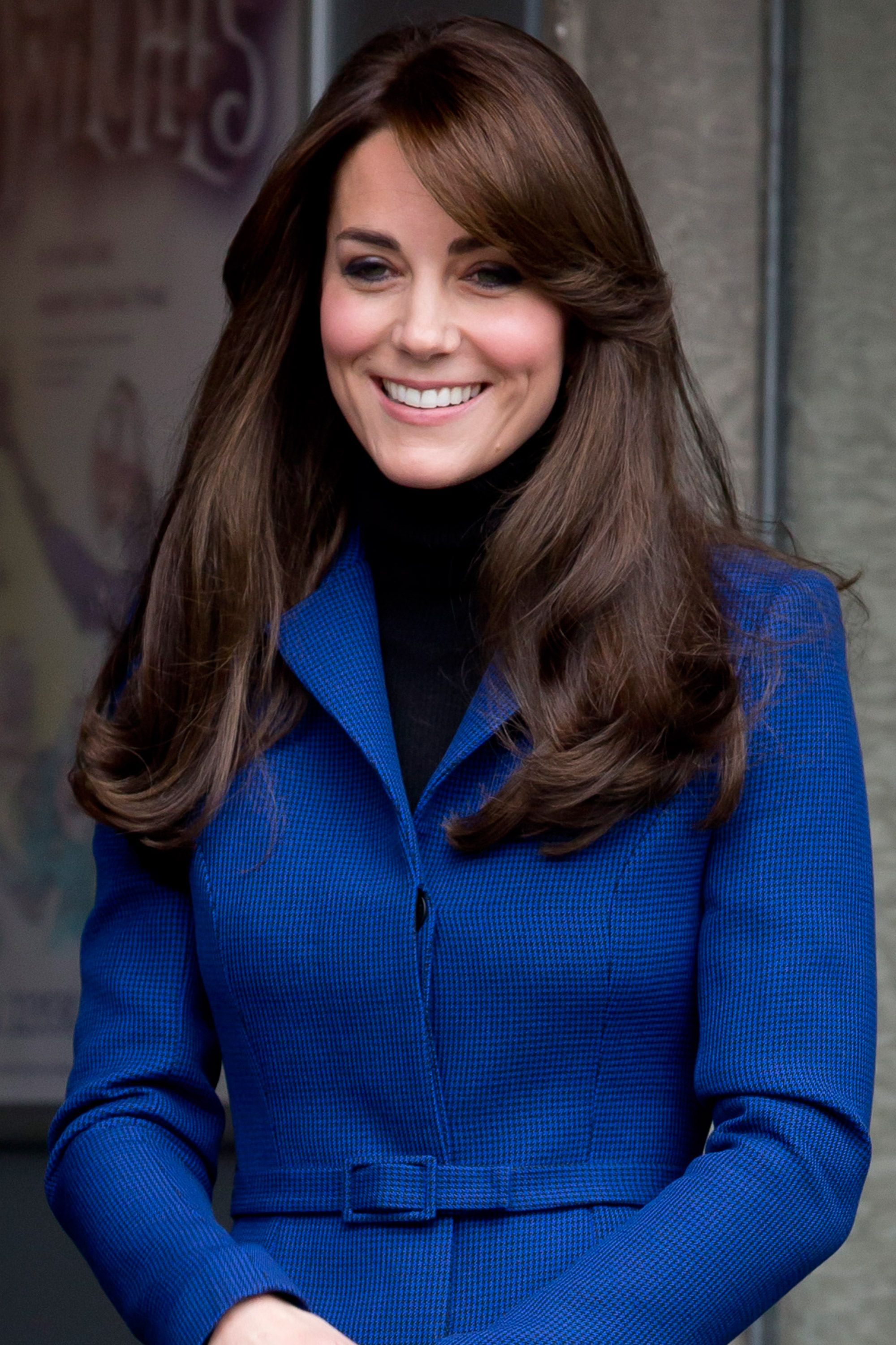 duchess of cambridge kate middleton beauty transformation looks duchess of cambridge kate middleton