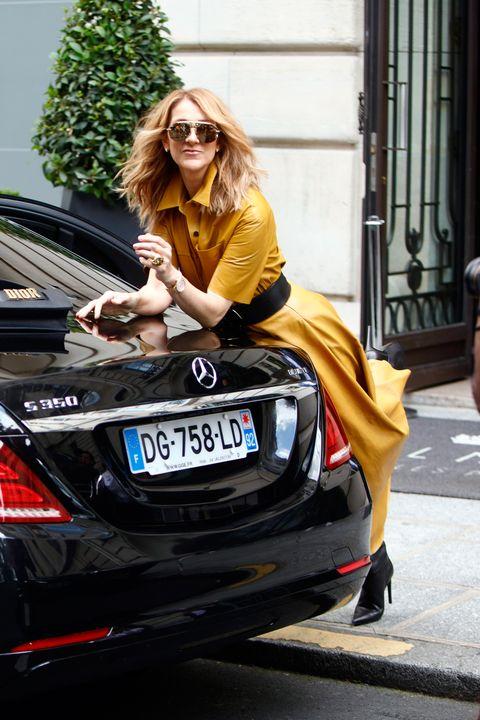 Eyewear, Vision care, Automotive design, Automotive exterior, Sunglasses, Car, Automotive lighting, Vehicle registration plate, Personal luxury car, Goggles,