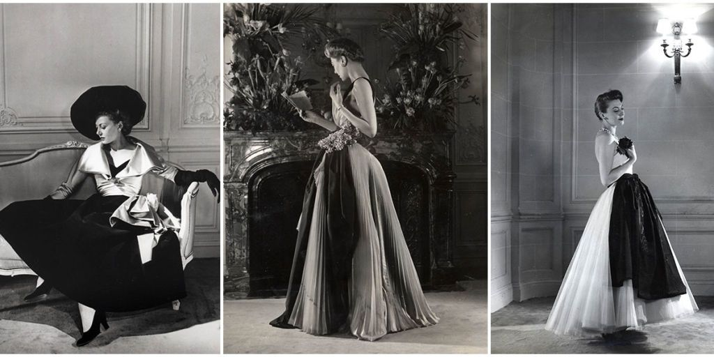 7 ways Dior has changed the way you dress